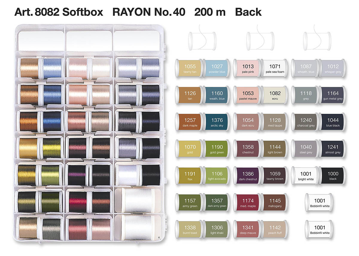 8082_Rayon_Softbox_Fuellplan_back.jpg