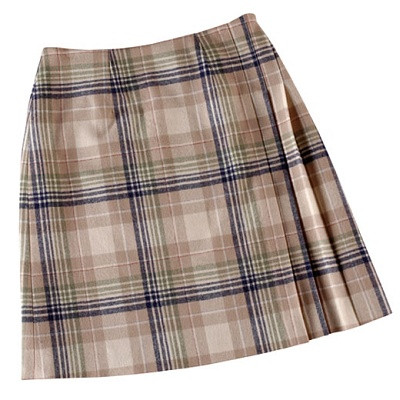 91258650_plaid-skirt_400.jpg