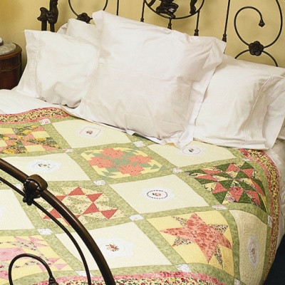 91258650_quilt-bed_400.jpg